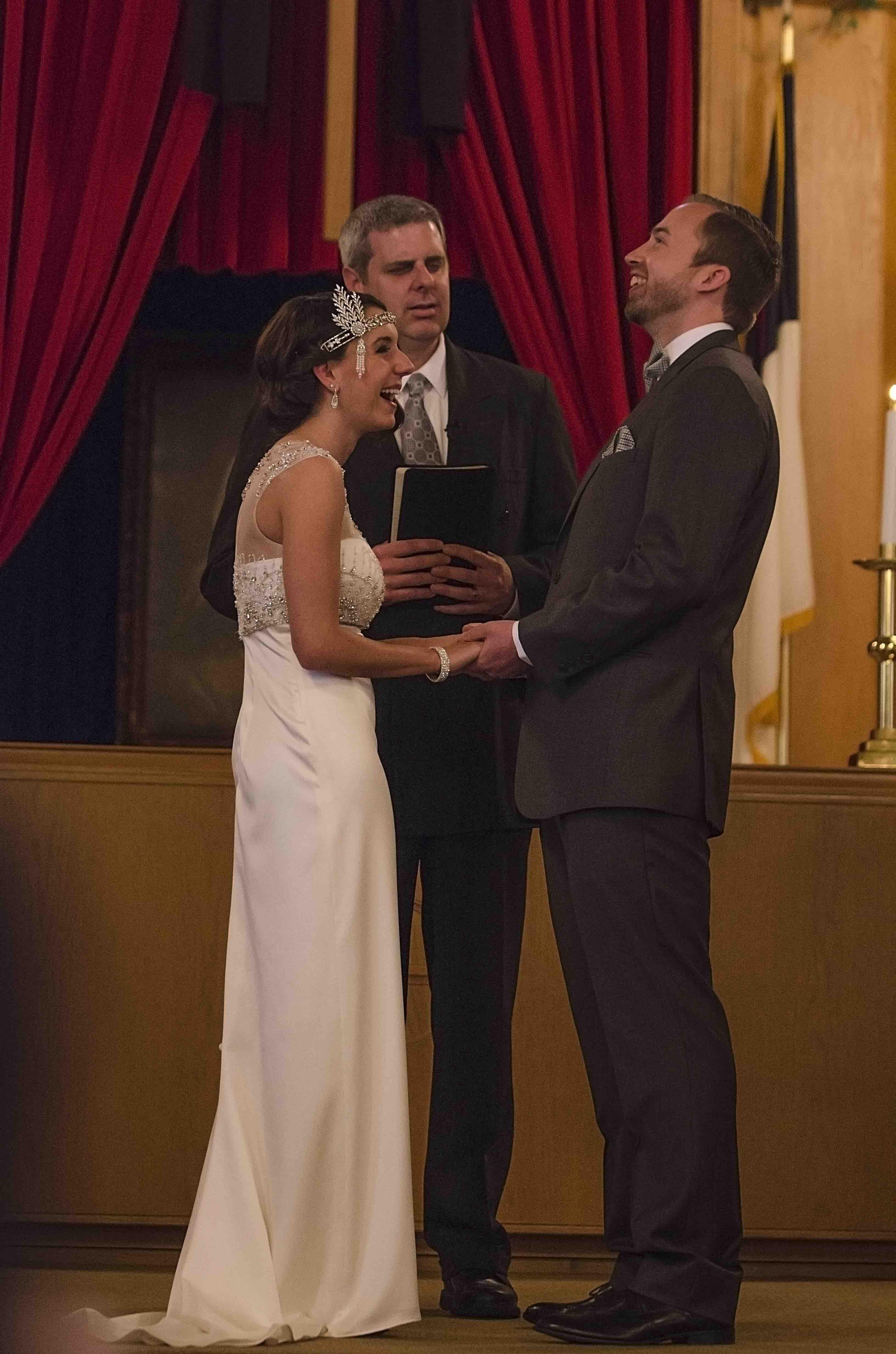 wedding budget breakdown ceremony