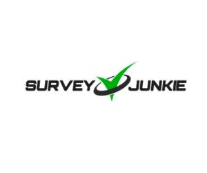 survey junkie to save money