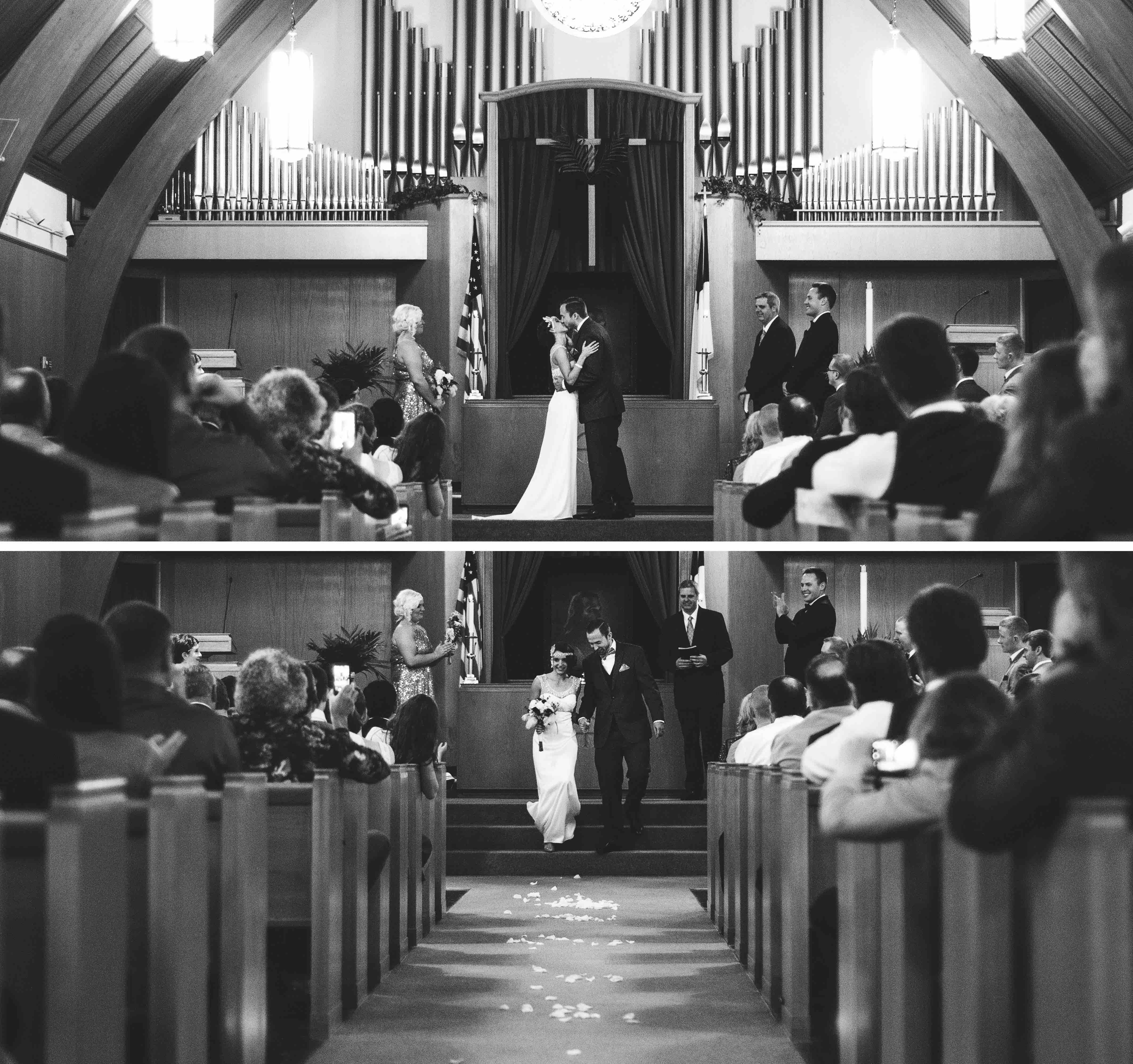 wedding budget breakdown photographer