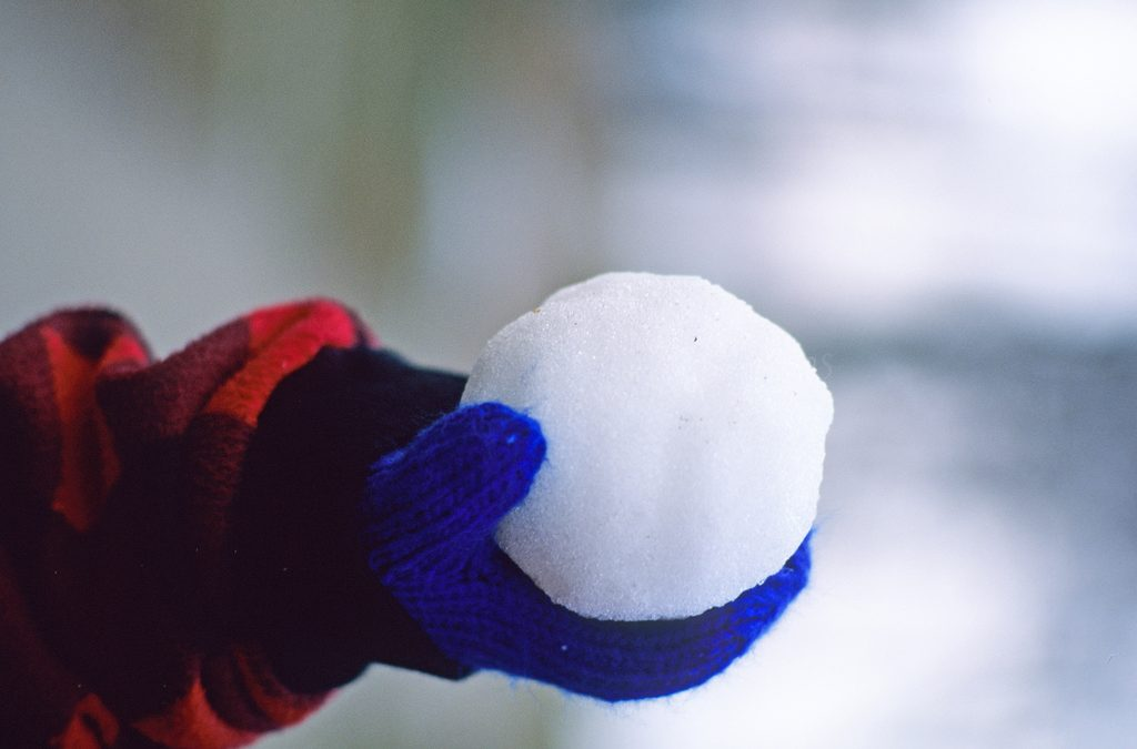 The Debt Snowball Method Explained
