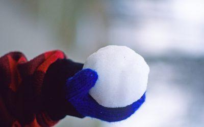 The Debt Snowball Method Explained