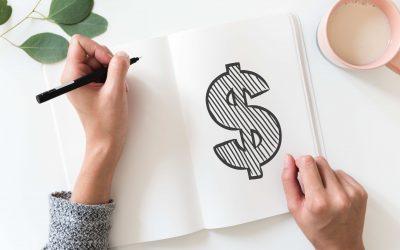 Best High Interest Savings Accounts for Millennials