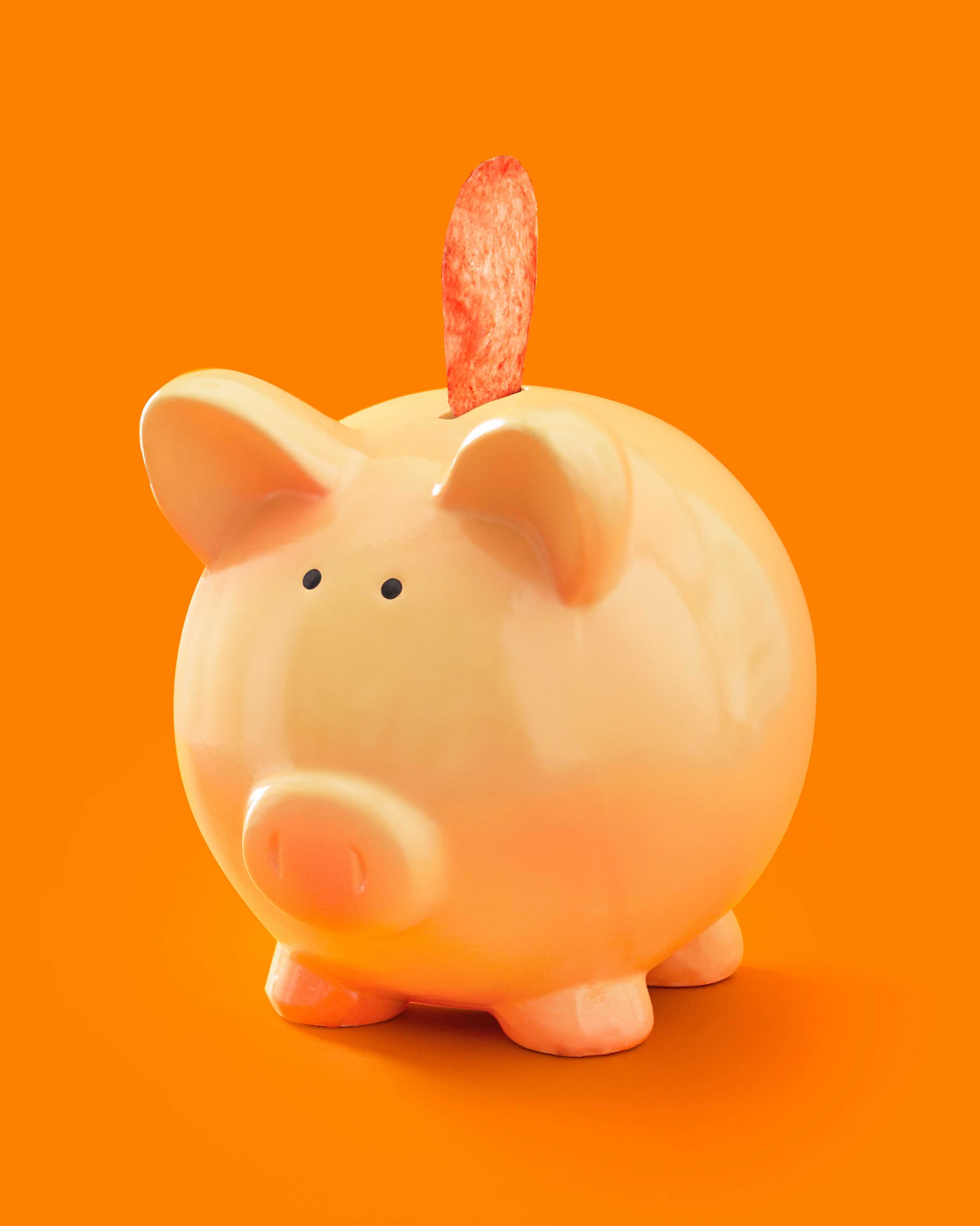 best high interest savings accounts