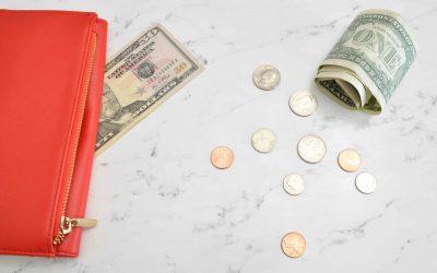 Betterment Investment: April 2019 Update