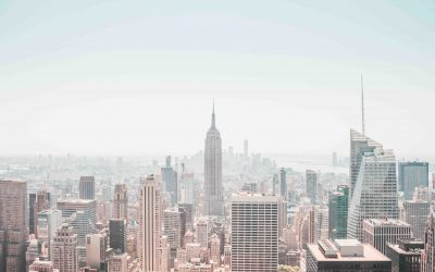 5 Ideas to Live in the City on a Budget
