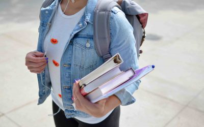 How to Reduce Student Loan Debt Stress